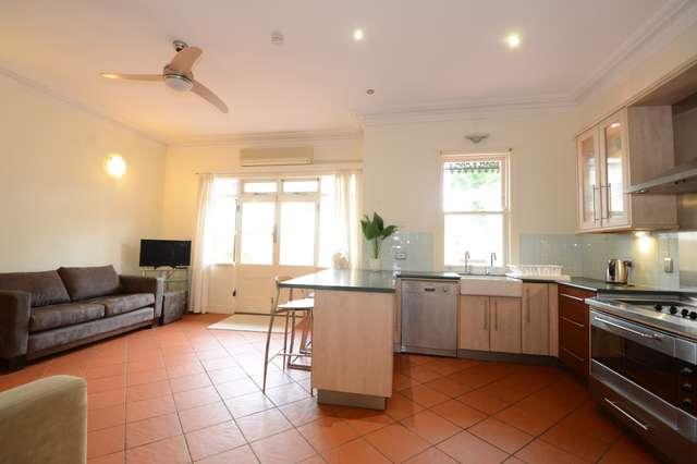 28 Barton Terrace East, North Adelaide SA 5006