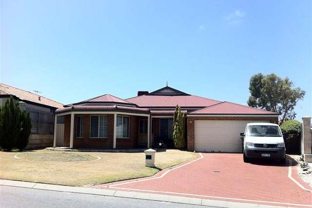 66 Dartmouth Circle, Quinns Rocks WA 6030