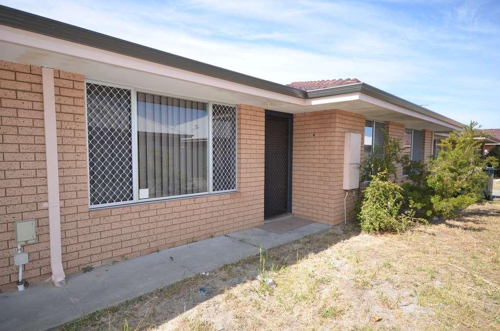 Main view of Homely villa listing, 131B Bishopsgate St, Carlisle, WA 6101