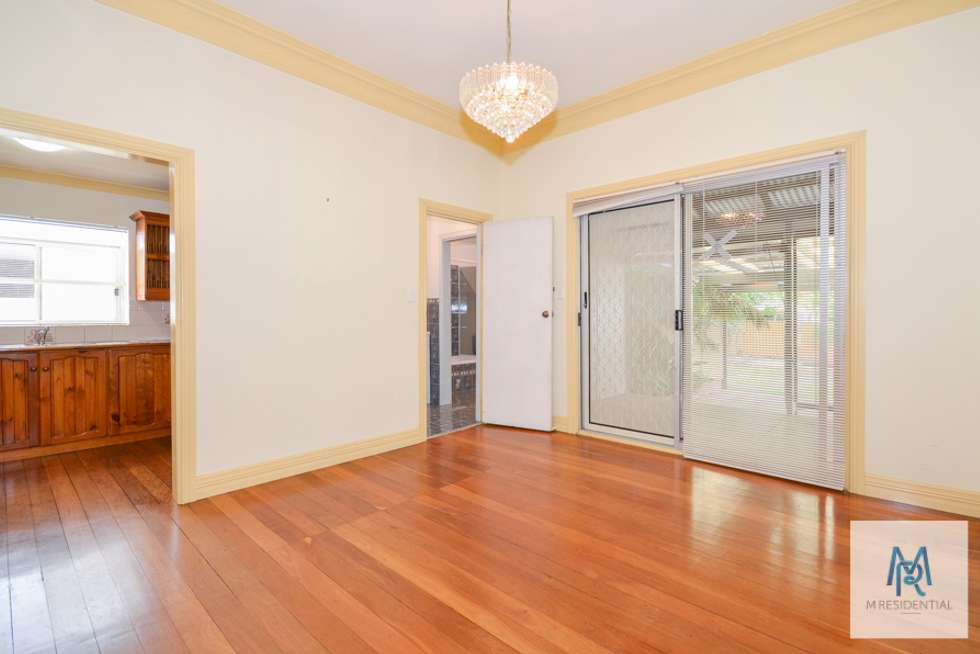 Fourth view of Homely house listing, 5 Chelsfield Street, Gosnells WA 6110
