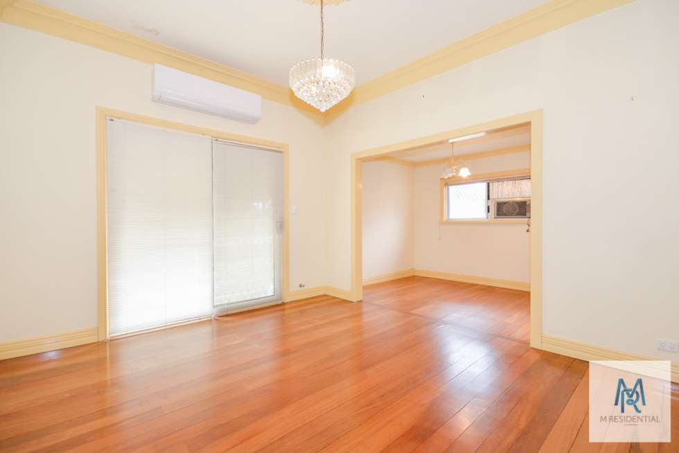 Fifth view of Homely house listing, 5 Chelsfield Street, Gosnells WA 6110