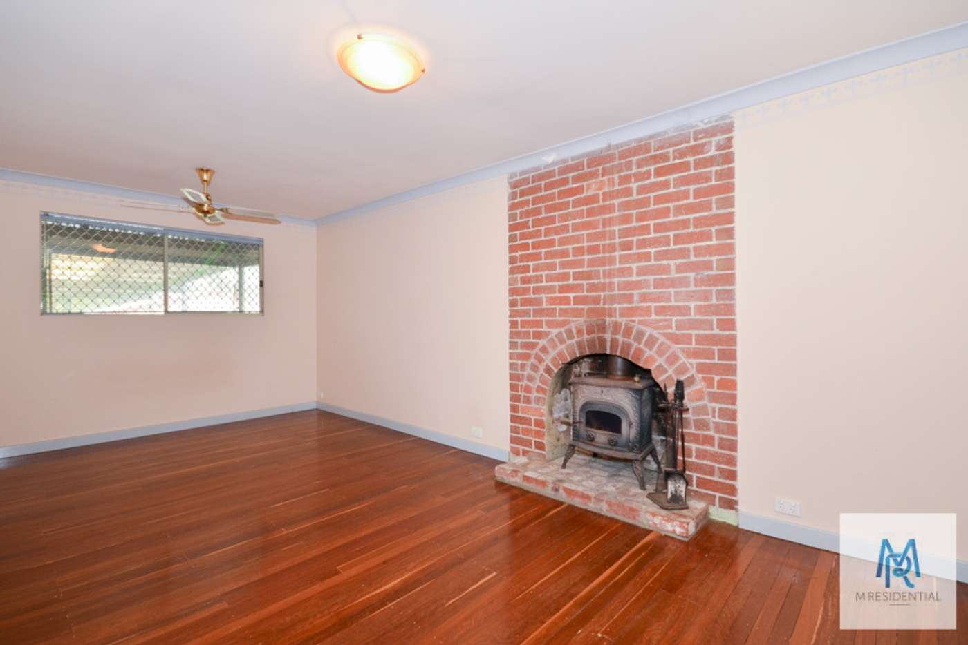 Seventh view of Homely house listing, 5 Chelsfield Street, Gosnells WA 6110