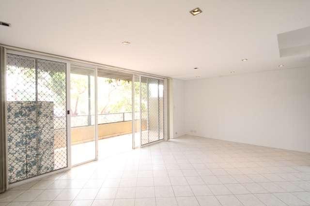 1/20 Clark Street, Earlwood NSW 2206