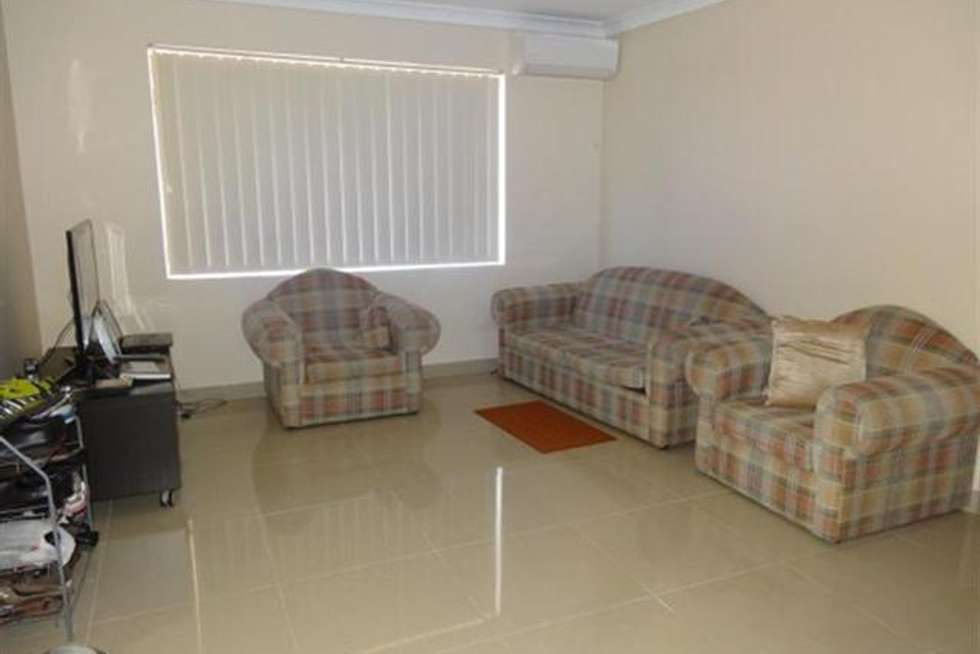 Third view of Homely unit listing, 5/84 Castlereagh Street, Liverpool NSW 2170