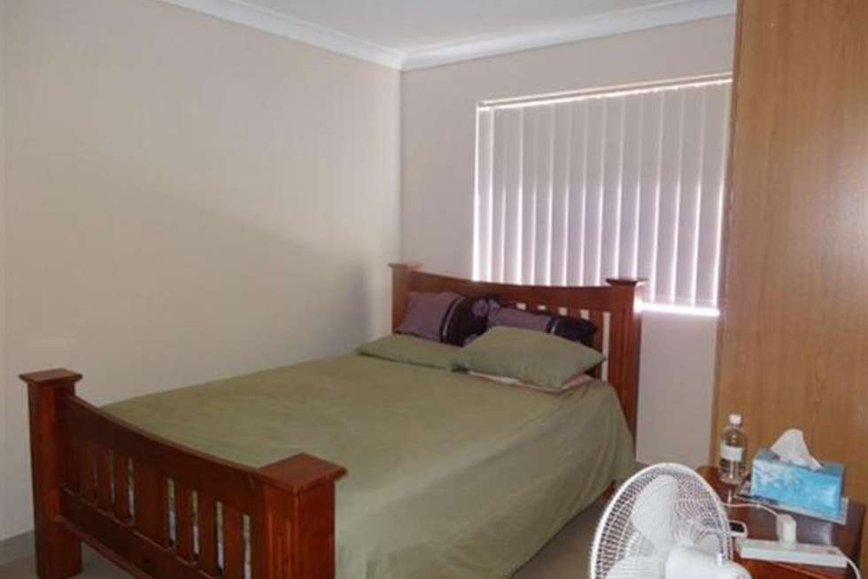 Fourth view of Homely unit listing, 5/84 Castlereagh Street, Liverpool NSW 2170