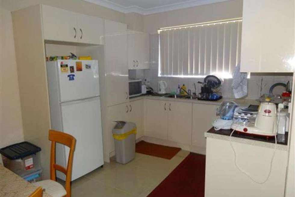 Fifth view of Homely unit listing, 5/84 Castlereagh Street, Liverpool NSW 2170