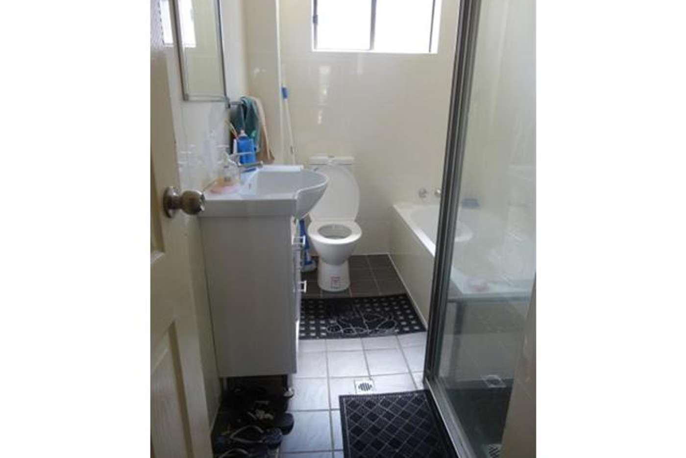 Sixth view of Homely unit listing, 5/84 Castlereagh Street, Liverpool NSW 2170