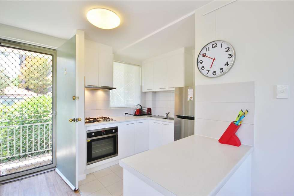 Third view of Homely unit listing, 3/24 ONSLOW STREET, South Perth WA 6151