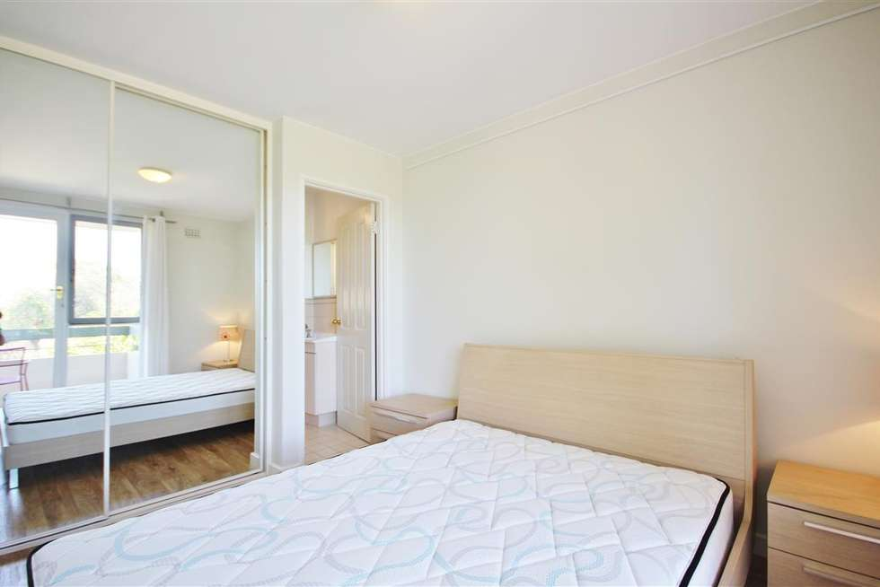Fourth view of Homely unit listing, 3/24 ONSLOW STREET, South Perth WA 6151