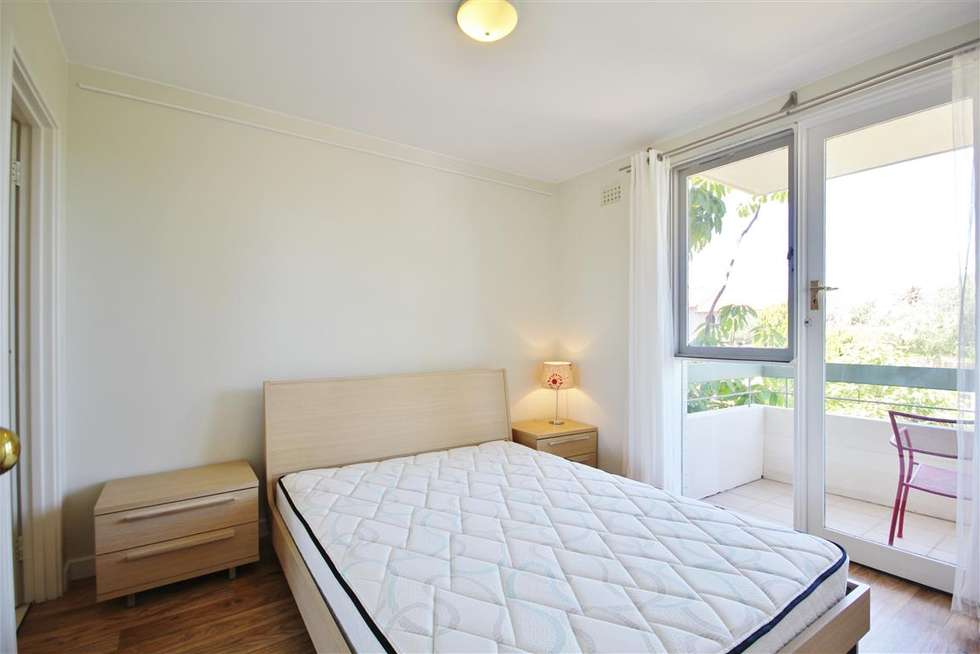 Fifth view of Homely unit listing, 3/24 ONSLOW STREET, South Perth WA 6151