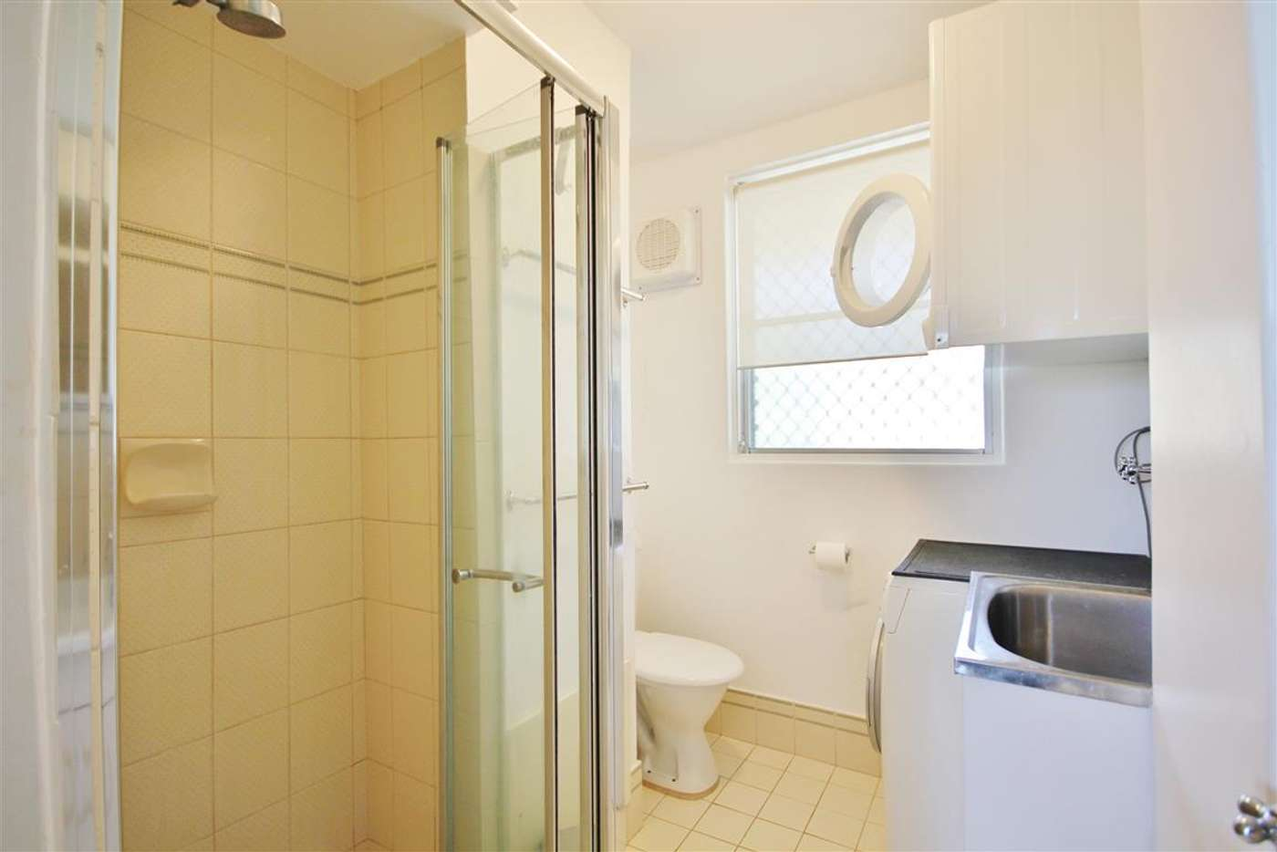 Sixth view of Homely unit listing, 3/24 ONSLOW STREET, South Perth WA 6151
