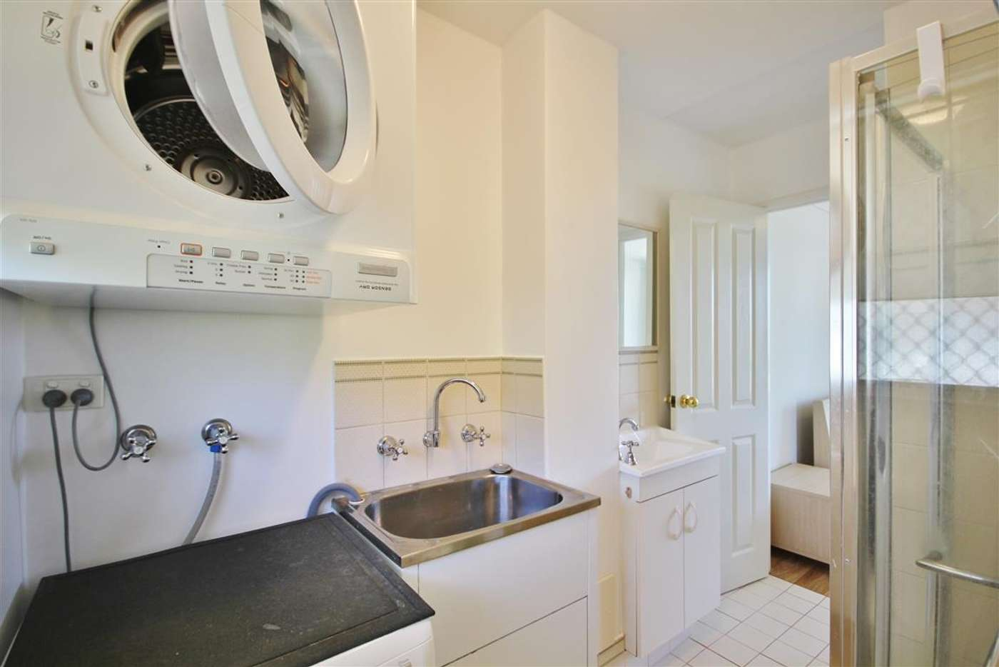 Seventh view of Homely unit listing, 3/24 ONSLOW STREET, South Perth WA 6151