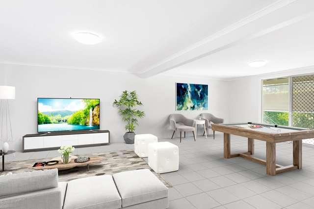 11 Timbarra Crescent, Jindalee QLD 4074