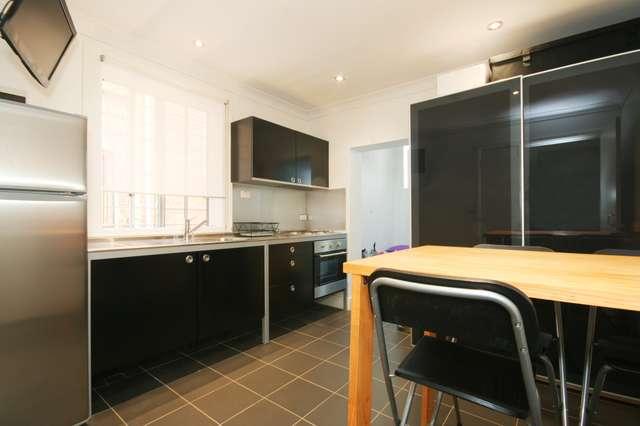 2/275 Ramsay Street, Haberfield NSW 2045