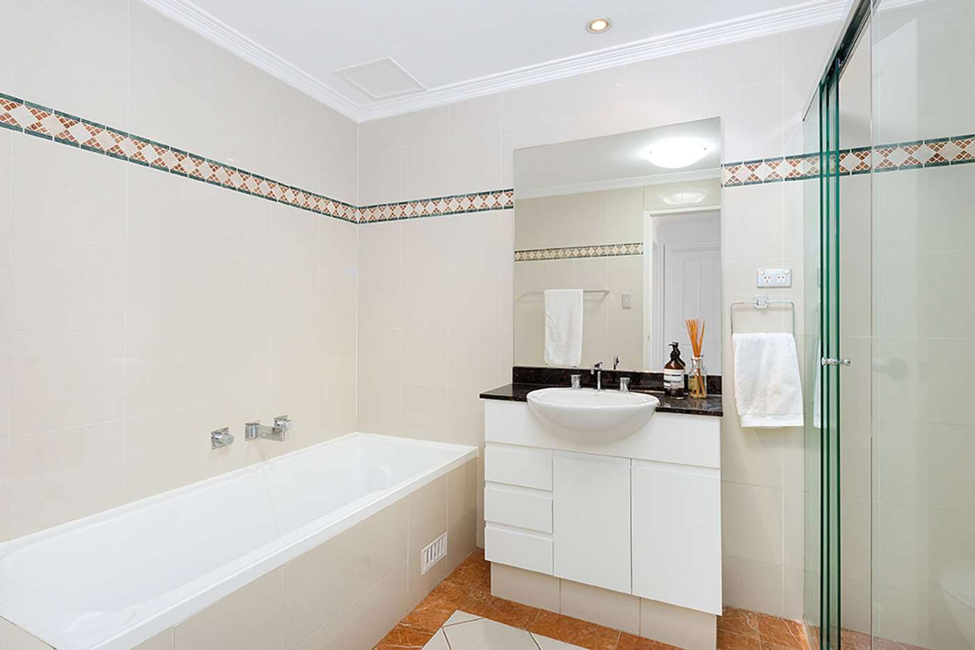 Seventh view of Homely apartment listing, 18/1 Batty Street, Rozelle NSW 2039