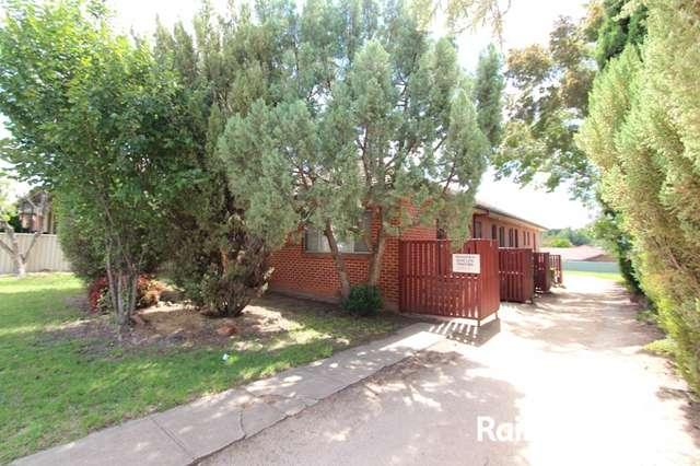 3/257 George Street, Bathurst NSW 2795