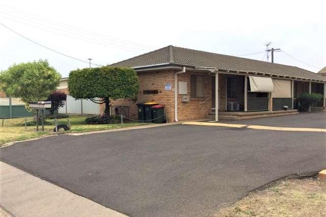 1/4 Anne Street, Tamworth NSW 2340