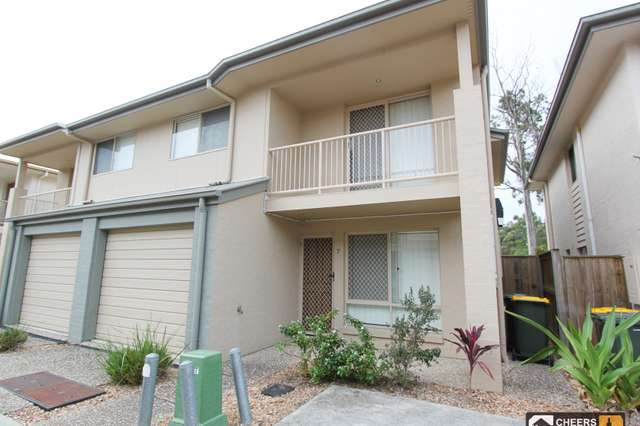 7/108 Menser Street, Calamvale QLD 4116