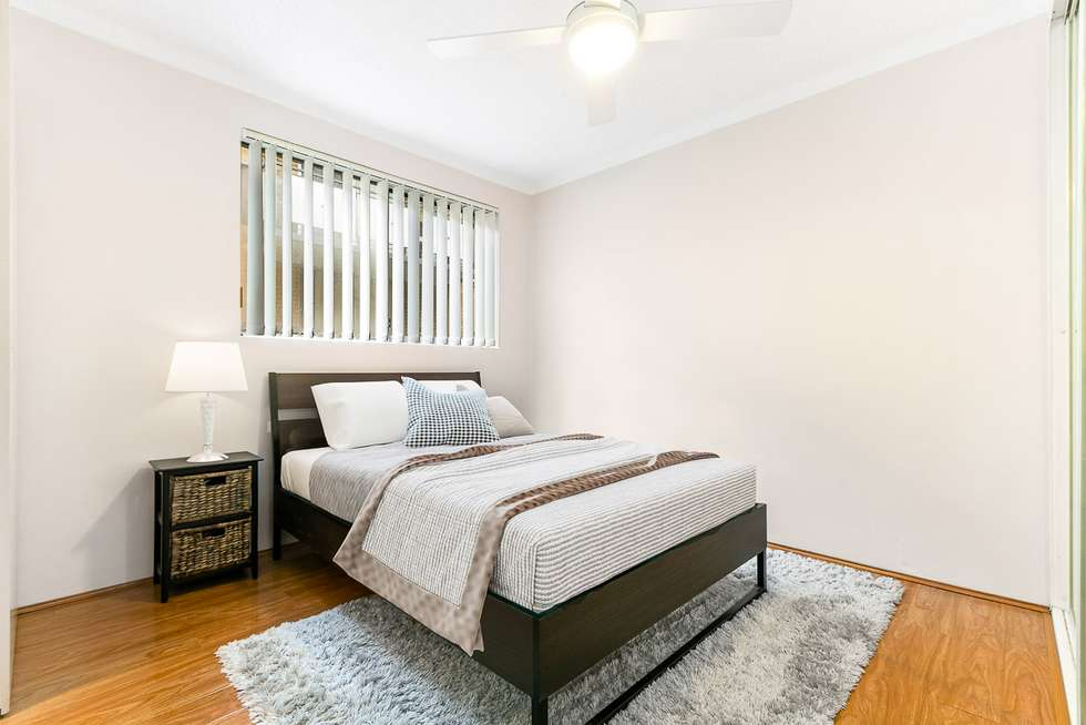 Third view of Homely apartment listing, 17/516 New Canterbury Road, Dulwich Hill NSW 2203