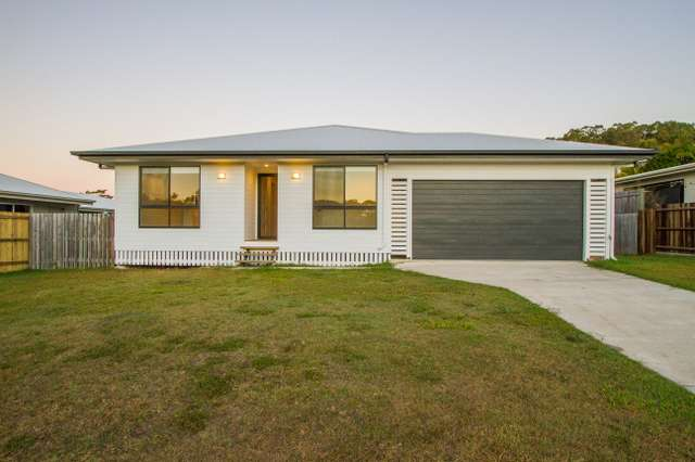 3 Discovery Drive, Agnes Water QLD 4677