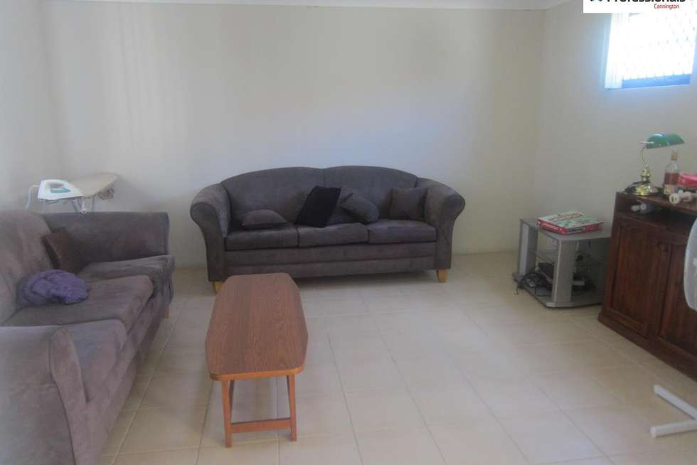 Third view of Homely unit listing, Rms / 150B Hillview Terrace, Bentley WA 6102