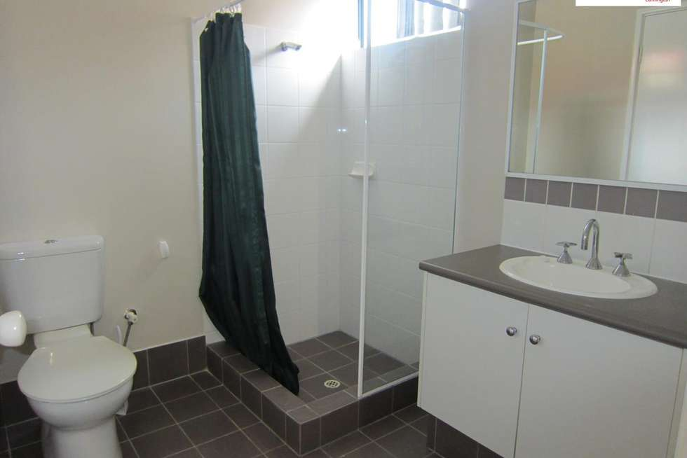 Fifth view of Homely unit listing, Rms / 150B Hillview Terrace, Bentley WA 6102