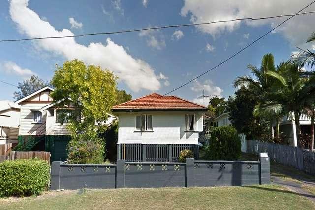 31 Willis Street, Tarragindi QLD 4121
