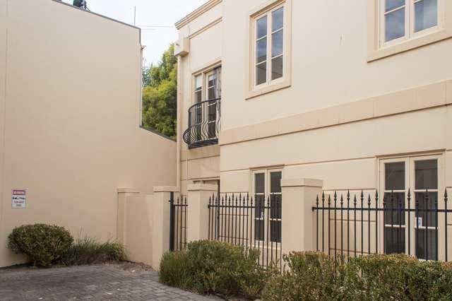 10/68 Cardwell Street, Adelaide SA 5000