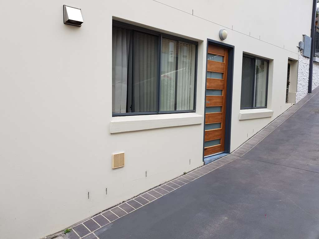 Main view of Homely unit listing, 1/30 COCHRANE STREET, West Wollongong, NSW 2500