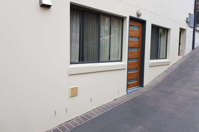 1/30 COCHRANE STREET, West Wollongong NSW 2500
