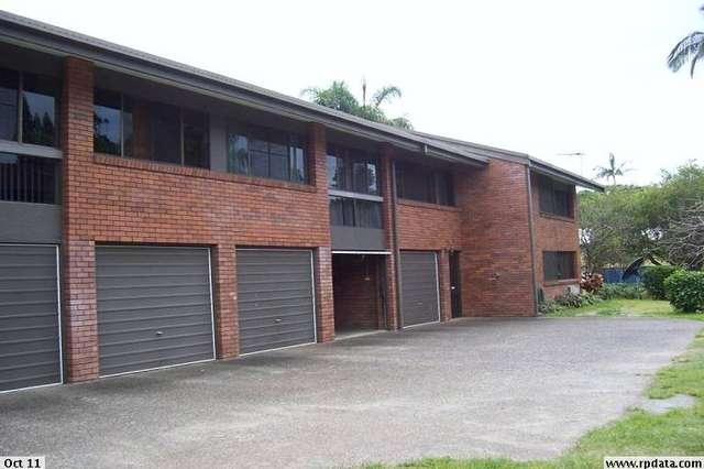 6/33 Wellington Street, Mackay QLD 4740