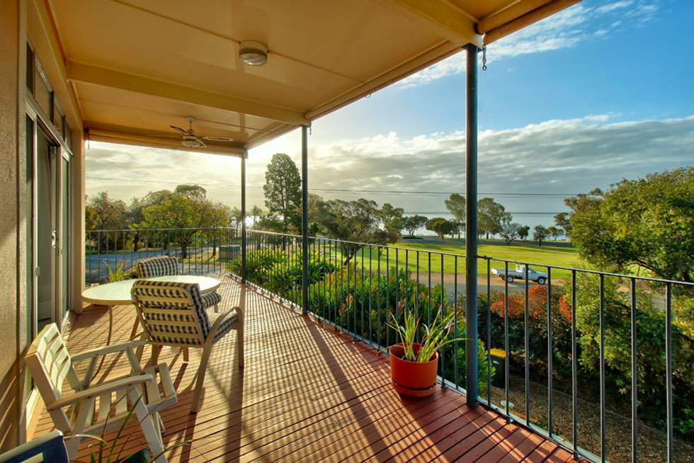 Fourth view of Homely house listing, 42 Nookamka Terrace, Barmera SA 5345