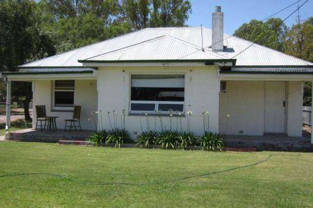 12 Jones Street, Mundulla SA 5270