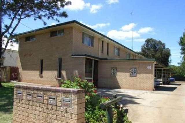 5/46 Grenier Street, Toowoomba City QLD 4350