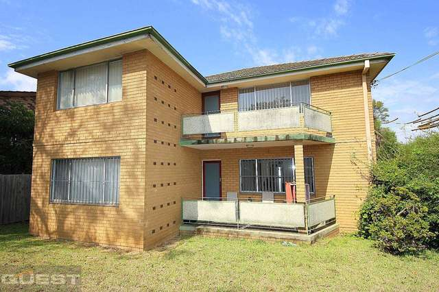 3/16 Shadforth Street, Wiley Park NSW 2195