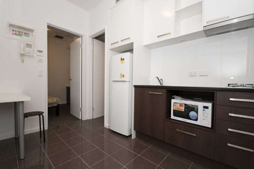 Fourth view of Homely apartment listing, 805/235-237 Pirie Street, Adelaide SA 5000