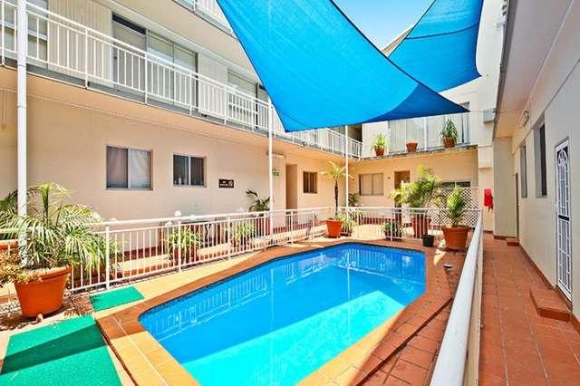 71/19 Forbes Street, Woolloomooloo NSW 2011