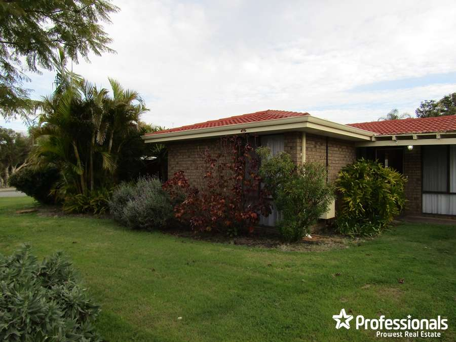 Main view of Homely house listing, 2 Gower Court, Willetton, WA 6155
