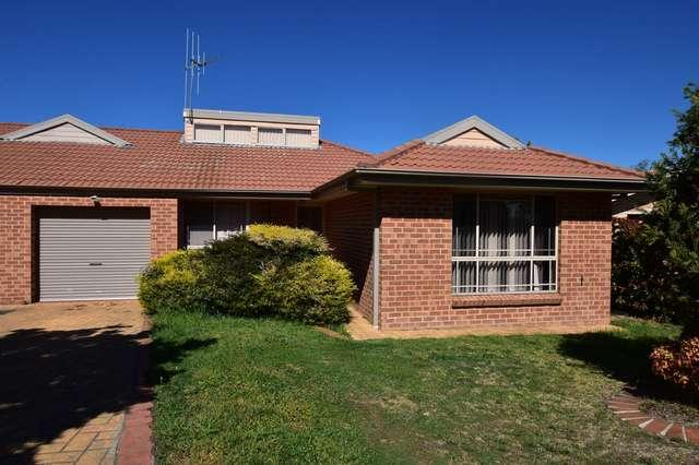 2/6 Betts Place, Orange NSW 2800