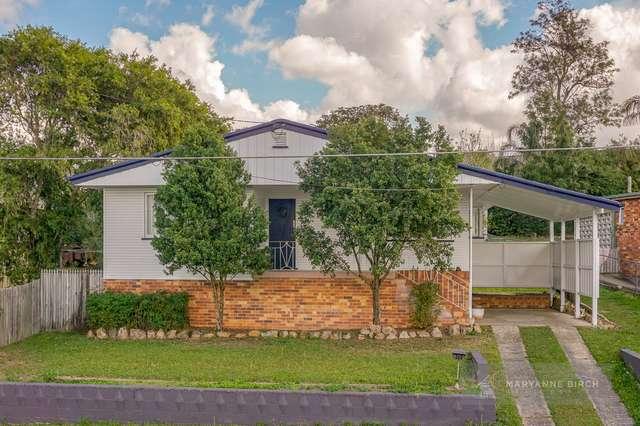 260 Thynne Road, Balmoral QLD 4171