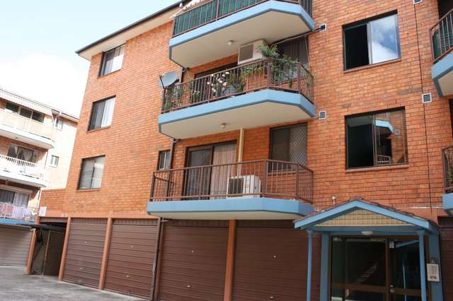 20/12-18 Equity Place, Canley Vale NSW 2166