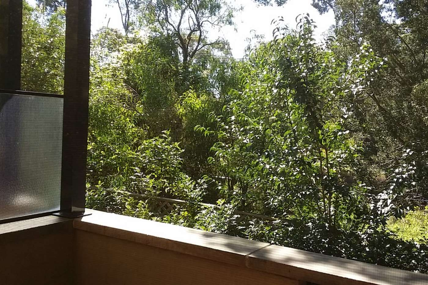 Fifth view of Homely apartment listing, 36/5-17 Pacific Highway, Roseville NSW 2069