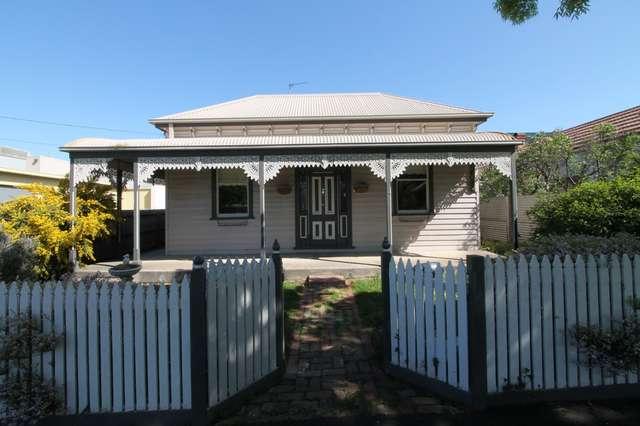 701 Macarthur Street, Ballarat Central VIC 3350