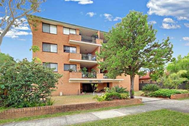 21-23 Bruce Street, Brighton-le-sands NSW 2216