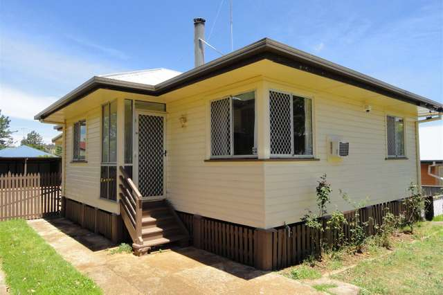 38 Dwyer Street, Harlaxton QLD 4350
