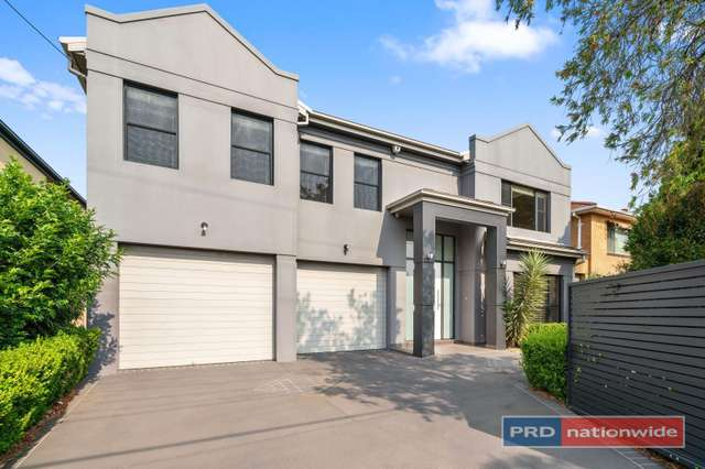 200 Lambeth Street, Picnic Point NSW 2213