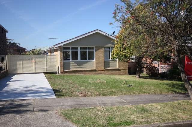 42 Bruce Street, Kogarah Bay NSW 2217