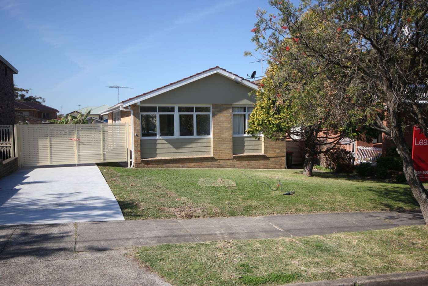 Main view of Homely house listing, 42 Bruce Street, Kogarah Bay NSW 2217