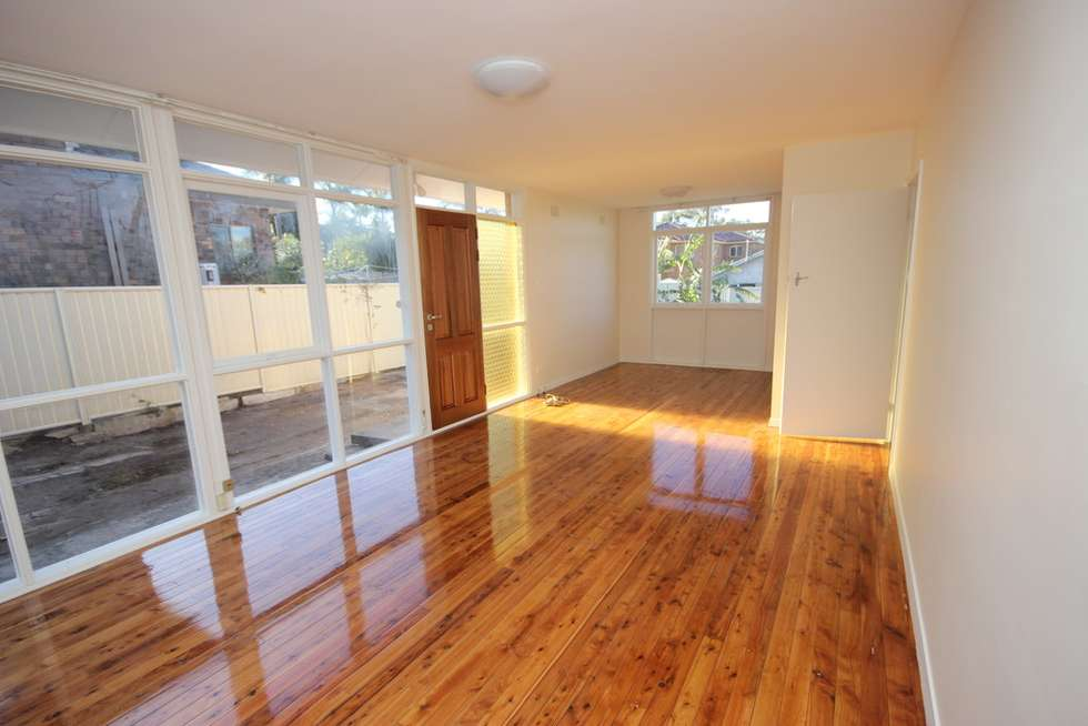 Second view of Homely house listing, 42 Bruce Street, Kogarah Bay NSW 2217