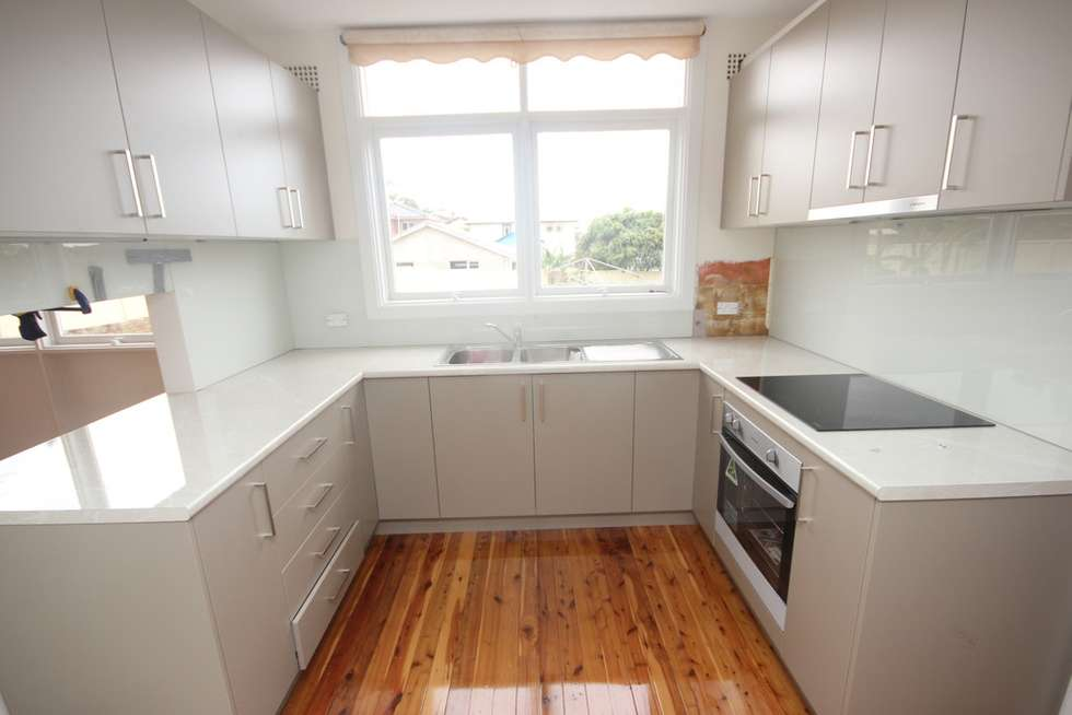Third view of Homely house listing, 42 Bruce Street, Kogarah Bay NSW 2217